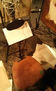 huuko_recording.jpg